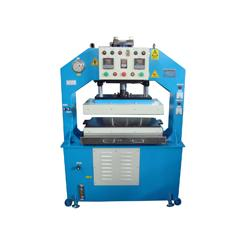 INYE MACHINERY professional manufacturer of Heat Transfer Press Machine.